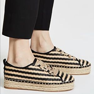 Celina espadrilles sneaker